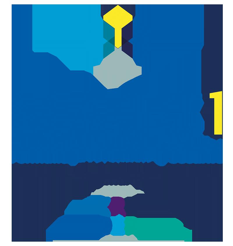 MACC1, Formation en Sécurité Privée, Sécurité Incendie et Sécurité au Travail